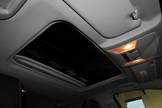 2020 Toyota RAV4 Axah54R Cruiser eFour Blue 6 Speed Constant Variable Wagon Hybrid