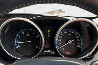 2012 Mazda 3 BL1072 SP20 SKYACTIV-Drive SKYACTIV Blue 6 Speed Sports Automatic Sedan