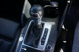 2019 Audi A3 8V MY19 35 TFSI S Tronic Silver 7 Speed Sports Automatic Dual Clutch Sedan