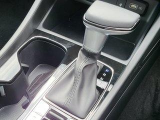 2021 Hyundai Tucson NX4.V1 MY22 Highlander 2WD Bronze 6 Speed Automatic Wagon