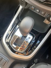 2019 Nissan Navara D23 S4 MY20 ST-X Grey 7 Speed Sports Automatic Utility
