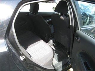2009 Mazda 2 DE Neo Black 5 Speed Manual Hatchback