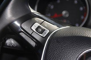 2017 Volkswagen Tiguan 5N MY18 132TSI DSG 4MOTION Comfortline White 7 Speed