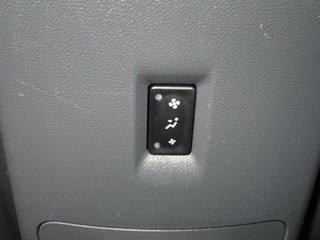 2013 Renault Koleos H45 Phase II Privilege White 1 Speed Constant Variable Wagon