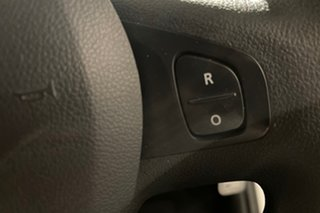 2020 Renault Trafic X82 85kW Low Roof LWB White 6 speed Manual Van
