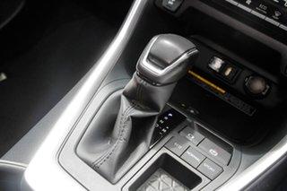 2019 Toyota RAV4 Mxaa52R GXL 2WD Grey 10 Speed Constant Variable Wagon