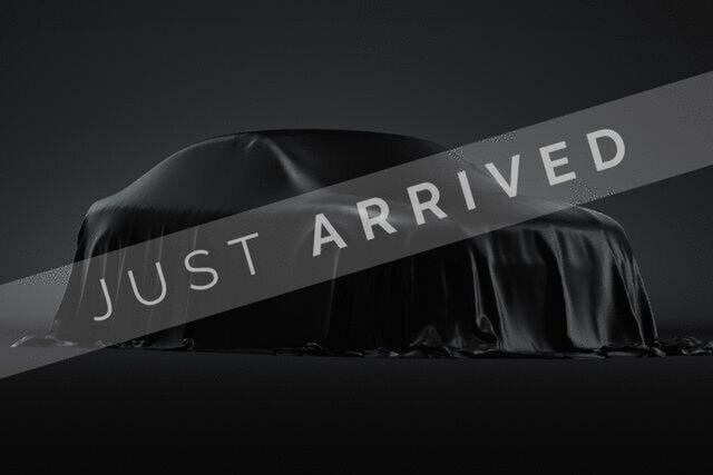 Used Nissan Qashqai J11 Series 2 ST X-tronic Edwardstown, 2018 Nissan Qashqai ST X-tronic Wagon