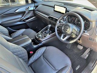 2021 Mazda CX-9 Azami SKYACTIV-Drive i-ACTIV AWD Wagon