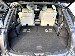 2021 Mazda CX-8 Asaki SKYACTIV-Drive i-ACTIV AWD LE Wagon