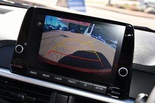 2021 Kia Picanto JA MY22 S Black 4 Speed Automatic Hatchback