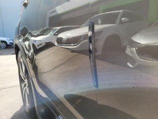 2014 Kia Sportage SL Series II MY13 Platinum Brown 6 Speed Sports Automatic Wagon