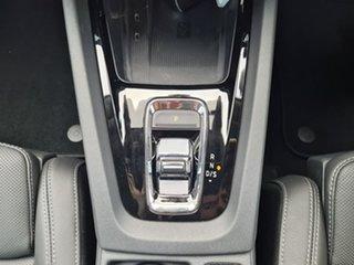 2021 Skoda Octavia NX MY21 140TSI Sedan DSG Limited Edition Red 7 Speed Sports Automatic Dual Clutch