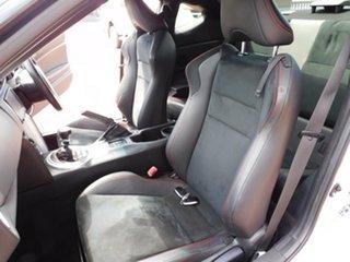 2015 Subaru BRZ 6 Speed Manual Coupe