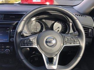 2020 Nissan X-Trail T32 Series III MY20 ST-L X-tronic 4WD Metallic Gun 7 Speed Constant Variable