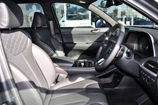 2021 Hyundai Palisade LX2.V1 MY21 Highlander AWD Rain Forest 8 Speed Sports Automatic Wagon