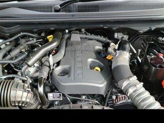 Ford  2021.25MY DOUBLE PU WILDTRAK . 2.0L BIT 10 4X4