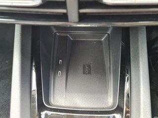 2021 Skoda Octavia NX MY21 110TSI Ambition White 8 Speed Automatic Wagon