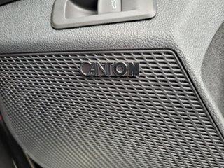 2021 Skoda Octavia NX MY21 110TSI Style Black 8 Speed Automatic Wagon