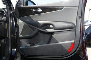 2016 Kia Sorento UM MY16 SLi AWD Black 6 Speed Sports Automatic Wagon