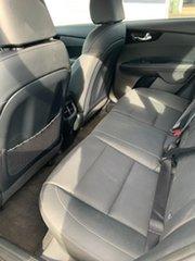 2018 Kia Cerato BD MY19 S Snow White 6 Speed Sports Automatic Sedan