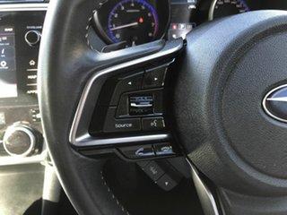 2019 Subaru Outback B6A MY19 2.5i CVT AWD Premium Bronze 7 Speed Constant Variable Wagon