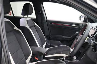 2020 Volkswagen T-ROC A1 MY20 140TSI DSG 4MOTION Sport Grey 7 Speed Sports Automatic Dual Clutch