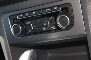 2015 Volkswagen Amarok 2H MY16 TDI420 4Motion Perm Highline Reflex Silver 8 Speed Automatic Utility