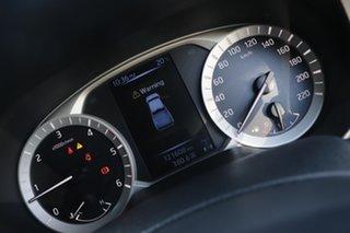 2017 Nissan Navara D23 S2 SL White 6 Speed Manual Utility