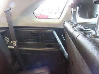 CG MY17 LTZ Wagon 7st 5dr SA 6sp AWD 3.0i