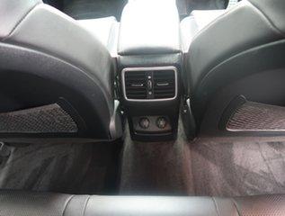 2019 Kia Sportage QL MY19 GT-Line AWD Red 6 Speed Sports Automatic Wagon