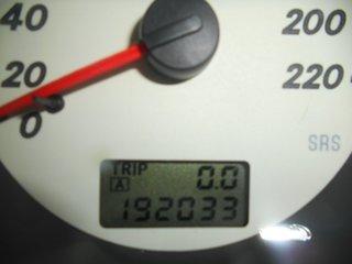2004 Mitsubishi Lancer CH MY05 VR-X Silver 4 Speed Sports Automatic Sedan