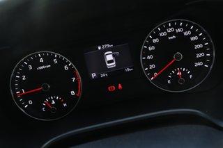 2021 Kia Cerato BD MY21 S Silky Silver 6 Speed Sports Automatic Sedan