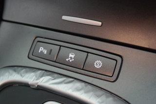 2006 Holden Calais VE V Silver 5 Speed Sports Automatic Sedan