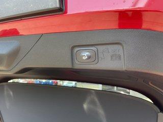 2021 Ford Puma JK 2021.75MY ST-Line 7 Speed Sports Automatic Dual Clutch Wagon
