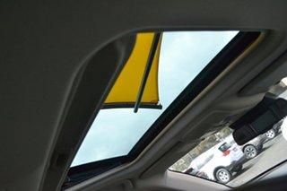 2013 Mazda CX-5 KE1021 MY13 Akera SKYACTIV-Drive AWD Silver 6 Speed Sports Automatic Wagon