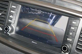 2018 Kia Sorento UM MY18 SI Metal Stream 8 Speed Sports Automatic Wagon