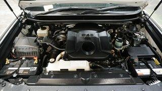 2016 Toyota Landcruiser Prado GDJ150R Kakadu Crystal Pearl 6 Speed Sports Automatic Wagon