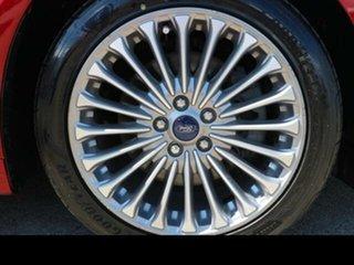 Ford MONDEO 2016.75 WAGON TITANIUM . 2.0DIESEL 6SP PSHIF