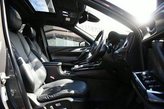 2018 Mazda CX-9 MY18 Azami (AWD) Grey 6 Speed Automatic Wagon