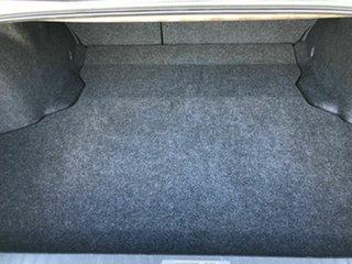 2019 Subaru Liberty B6 MY19 2.5i CVT AWD Bronze 6 Speed Constant Variable Sedan