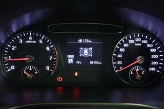 2018 Kia Sorento UM MY19 SI Silver 8 Speed Sports Automatic Wagon