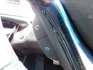 2019 Honda HR-V MY19 RS 1 Speed Constant Variable Hatchback