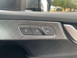 2021 Hyundai Palisade LX2.V2 MY22 Highlander AWD Rain Forest 8 Speed Sports Automatic Wagon