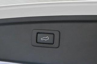 2017 Subaru Outback B6A MY17 2.5i CVT AWD Premium White 6 Speed Constant Variable Wagon