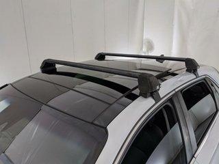 2018 Hyundai i30 PD.3 MY19 N Line D-CT Premium Silver 7 Speed Sports Automatic Dual Clutch Hatchback