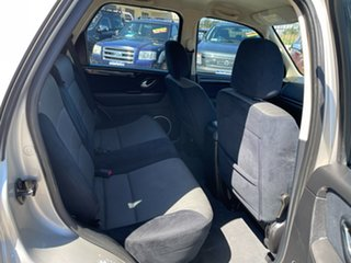 2010 Ford Escape ZD Gold 4 Speed Automatic Wagon