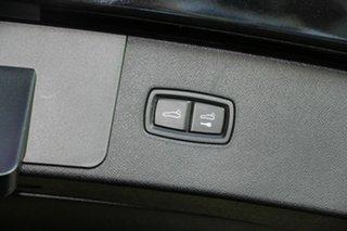 2018 Porsche Cayenne 9YA MY19 Tiptronic Black 8 Speed Sports Automatic Wagon