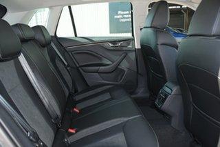 2021 Skoda Kamiq NW MY21 110TSI DSG FWD Limited Edition Quartz Grey 7 Speed