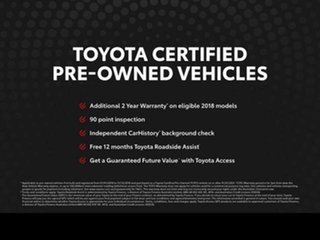 2018 Toyota RAV4 ASA44R MY18 Cruiser (4x4) Atomic Rush 6 Speed Automatic Wagon.