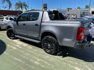 2017 Holden Colorado RG MY18 Z71 Pickup Crew Cab 6 Speed Sports Automatic Utility